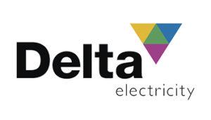 Delta Electricity